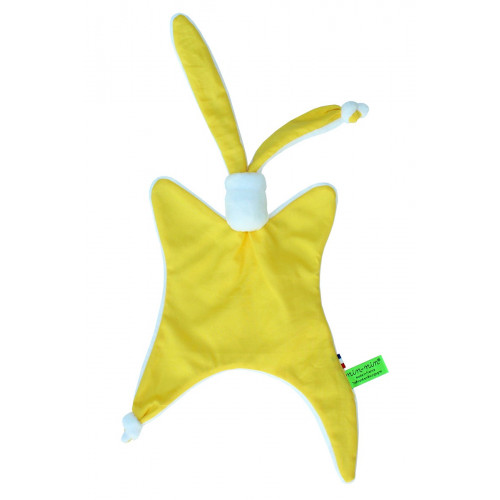 Doudou Made in France Le FFF3000