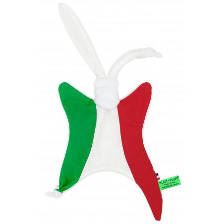 DOUDOU ITALIANO FERRAGNI MADE IN FRANCE
