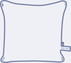 Original pillow