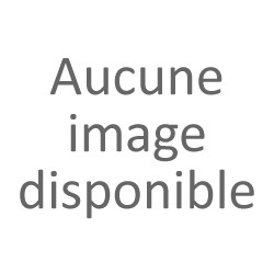 Librairie Pomme Mouette & Colibri